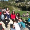 06-6th excursion to calanques 2